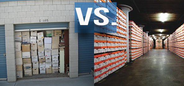 storage unit vs. williams